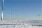 Polish wind wins majority share in joint tender with PV