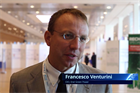 Hamburg 2016: Enel Green Power CEO Francesco Venturini