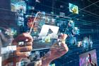 Why immersive technology will transform communications across sectors