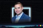 40 Under 40 2020 | Adam Bauer, Hewlett Packard Enterprise, 37