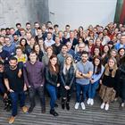 Brand Film Awards EMEA 2021 winners: Agency of the Year