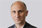 Atalanta appoints former Telegraph foreign correspondent to senior role