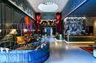 Hyatt Group hires comms agency for East London hotel