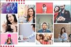 AnyMind launches CastingAsia influencer platform in India through Pokkt