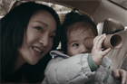 The great sacrifice: Why are women made to choose between family and career in ads?