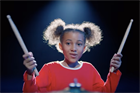 Iceland, Asda, Aldi and... drum rolls please, Argos: PRWeek panel on Christmas campaigns
