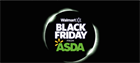 Asda applauded for axing Black Friday