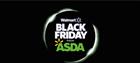Asda applauded for axing Black Friday