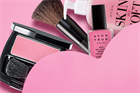Cosmetics giant Avon chooses global cause, brand and corporate comms agency