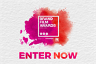 Brand Film Awards EMEA: entry deadline nears