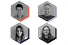 Boldspace appoints client services lead as it strengthens PR team