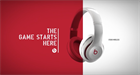 "Watch: Beats CMO lauds Rugby World Cup campaign as company's ""best work"""