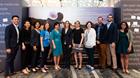 PRWeek Global Awards Winners 2021 - Best PR Professional: Asia-Pacific