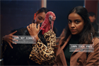 Boots' largest ever integrated campaign aims to take stress out of shopping with interactive 'Bootiques'