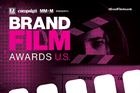 Brand Film Awards open for entries; Google's Jeffrey Whipps named 2021 jury chair