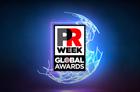 PRWeek Global Awards 2021: early bird deadline imminent
