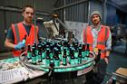 """BrewDog CEO: """"I'm sorry for the pain… and PR mistakes that were detrimental to our culture"""""""