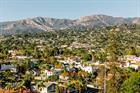 California puts $40m COVID-19 campaign up for bid