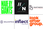 Where are they now: BB Partners, Boldspace, Hard Numbers, Inflect Partners, Look After Group & Made By Giants