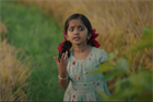 Lintas Live campaign in India shines a light on girls' education