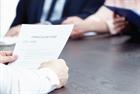 How to market yourself through your PR CV