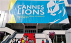 Cannes clarifies stance on PR Grand Prix first