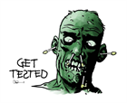 Local authority's 'Walking Dead' campaign combats COVID-19 message fatigue