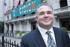 Partner Content: Cision CEO - PR's future lies in tapping the right tech to attribute value