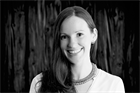 Cirkle hires strategy and digital directors