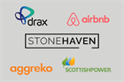 Stonehaven brings staffcount above 25 and wins clients including Airbnb