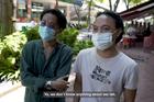 Durex campaign shows how little Singaporeans know about sex