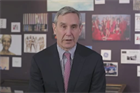 Watch: Twelve agency CEOs on the state of PR