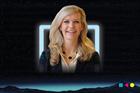40 Under 40 2020 | Emily Browder, Merz Aesthetics, 32