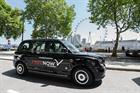 Mytaxi reincarnation Free Now appoints consumer and corporate relations agency