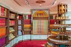 Prime wins Fortnum & Mason retainer in Hong Kong