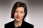 New PR Council chair Gail Heimann on fearless futurism