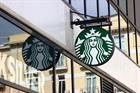 What can we learn from Starbucks in a racially charged PR crisis?