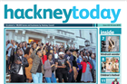 Court of Appeal rules London council must stop publishing fortnightly newsletter