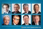 Bright future: Eight holding company chiefs on the future of PR
