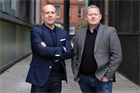 Markettiers launches podcast outreach service after successful trial