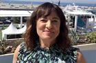 Watch: Cannes Lions PR jury president Michelle Hutton