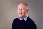 4media group recruits former Edelman FD as CFO