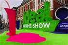 In brief: Ready10 wins Ideal Home, Story Comms rebrands, wins for PHA and The Communication Group