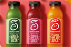 Innocent appoints global communications lead agency