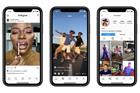 Social media experts doubtful about Instagram Reels eating TikTok's lunch