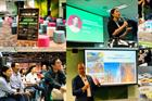 PR Awards Asia 2020: Internal Communications