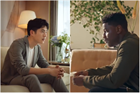 John Boyega quits as Jo Malone ambassador after being cut from his own ad in China