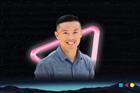 40 Under 40 2020 | Johnny Luu, Google Health, 36