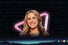40 Under 40 2020 | Kara Arneson, ICF Next, 34