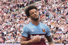 Premier League campaign reinforces there is 'No Room For Racism'